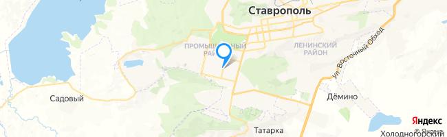 Нил ночной клуб ставрополь фитнес клубе паллада москва