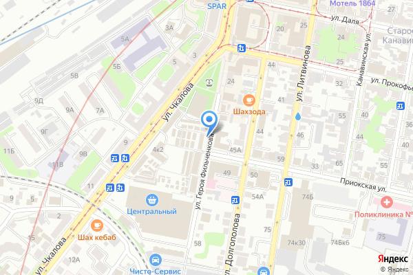 Новгород адреса нижний контора betcity букмекерская