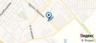 ТОРМ Межрайонной ИФНС России № 7 по Саратовской области в Марксовском районе адрес