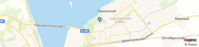 расписание маршрута 482 ульяновск