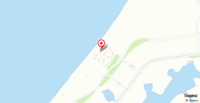 The Oberoi Beach Resort, Al Zorah на карте