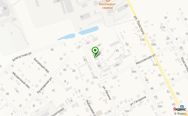 Сбербанк Екатеринбург ул. Ленина 38, корп.А карта