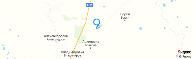 Регистраиця сайта Михайловка оптимизация сайта под ключ Улица Академика Пилюгина