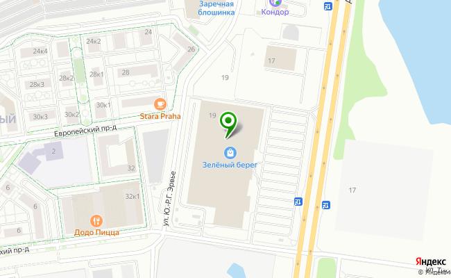 Сбербанк Тюмень ул. Алебашевская 19 карта