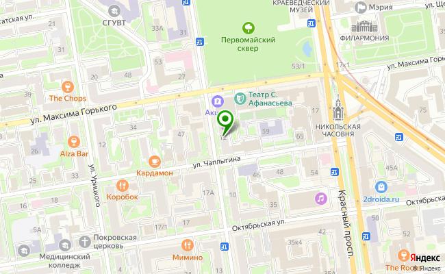 Сбербанк Новосибирск ул. Советская 12 карта