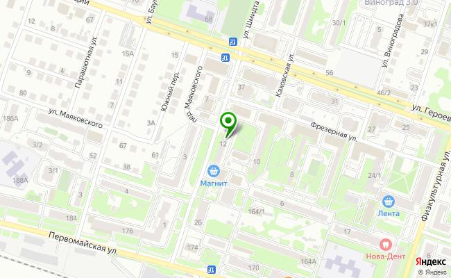 Сбербанк Новосибирск ул. Шмидта 12 карта