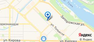 МАРКавто адрес