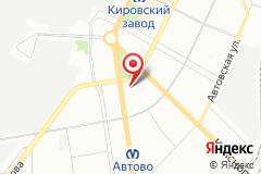 Санкт-Петербург, улица Зенитчиков, 3кор2