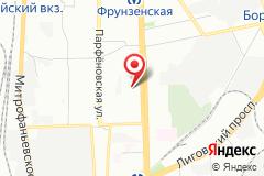 Санкт-Петербург, Московский проспект, 79, лит. А, помещение 5 Н
