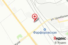 Санкт-Петербург, улица Белы Куна, 32