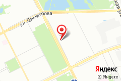 Санкт-Петербург, ул. Бухарестская, д. 118, к. 1, лит. А