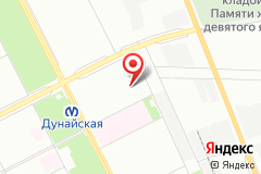 Санкт-Петербург, улица Ярослава Гашека, 30к5