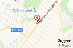 Ленинградская область, пгт. Ульяновка, 8-я улица , д.37