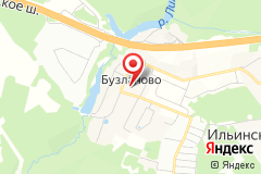 Московская обл., Красногорский район, дер. Бузланово,