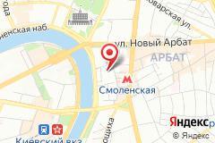 Москва, Проточный переулок, 11