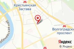 Москва, ул. Мельникова, д. 7