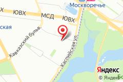 Москва, ул. Медиков, д. 28, к. 4