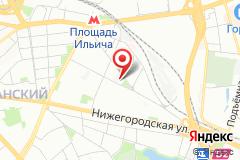 Москва, Подольск, ул. Рабочая, д. 42