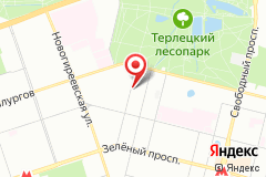 Москва, ул. Мартеновская, д. 6, к. 3