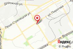 Воронеж, улица Космонавтов, 18