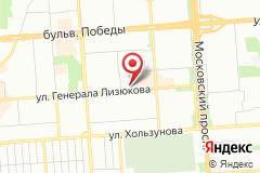Воронеж,  улица Генерала Лизюкова, 16, Рядом с кинотеатром Мир.