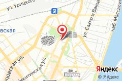 Воронеж, улица Чайковского, 4