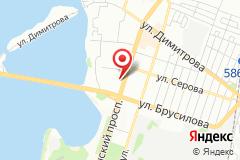 Воронеж, Ленинский просп., 99