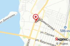 Воронеж, пр. Ленинский, д. 116