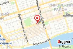 Ростов-на-Дону, ул. Большая Садовая, д. 76