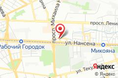 Ростов-на-Дону, ул. Турмалиновская, д. 98