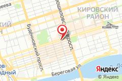 Ростов-на-Дону, ул. Большая Садовая, д. 82