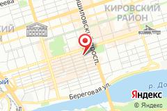 Ростов-на-Дону, ул. Социалистическая, д. 105/42
