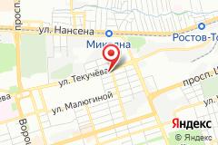 ул. Текучёва, д. 316