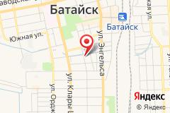 Ростов-на-Дону, улица Ленина, 59