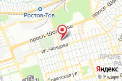 Ростов-на-Дону, ул. 14-я линия, д. 63