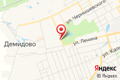 Нижний Новгород, Богородск, 2-й микрорайон, д. 7