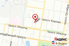 Нижний Новгород, ул. Ватутина, д. 7