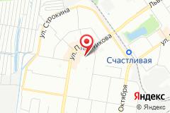Школьная ул., 36, Нижний Новгород