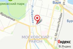 Нижний Новгород, ул. Березовская,103