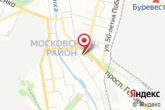 Нижний Новгород, ул. Берёзовская, д. 83, лит. Д