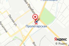 Нижний Новгород, пр. Ленина, д. 77, пом. 1
