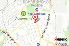 Нижний Новгород, ул. Октябрьской революции, д. 37