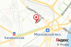 Новосибирск, ул. Тонкинская, д. 3, лит. А