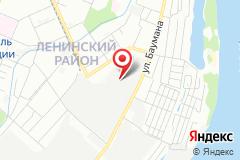 Нижний Новгород, Памирская,11 603132