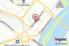 Нижний Новгород, бул. Мира, д. 7