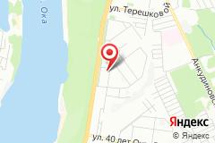 Нижний Новгород, ул. Пятигорская, д. 29