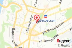 Нижний Новгород, ул. Большая Покровская, д. 62