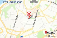 Нижний Новгород, Большая Покровская улица, 23