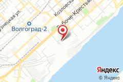 Волгоград, ул. Циолковского, д. 39