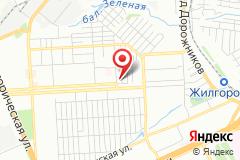 Волгоград, ул. 51-й Гвардейской, д. 43, к. А